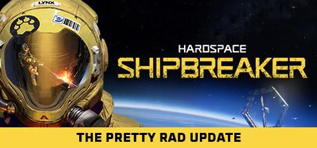 Hardspace Shipbreaker Download Free PC Game Play Link