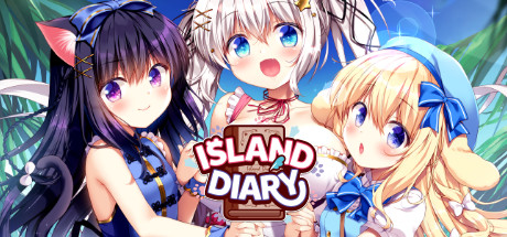 Island Diary Download Free PC Game Direct Play Link