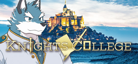 Knights College Download Free PC Game Direct Play Link
