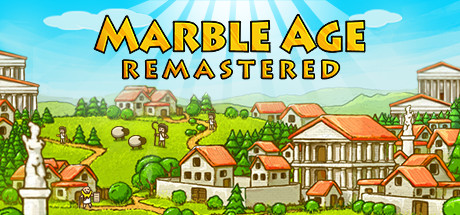 Marble Age Remastered Download Free PC Game Play Link