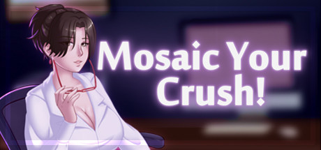 Mosaic Your Crush Download Free PC Game Play Link