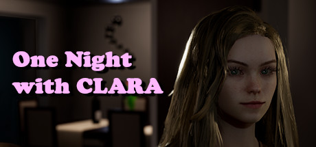 One Night With CLARA Download Free PC Game Link