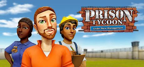 Prison Tycoon Under New Management Download Free
