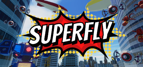 Superfly Download Free PC Game Direct Play Link