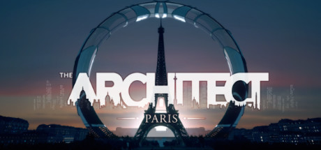 The Architect Paris Download Free PC Game Play Link