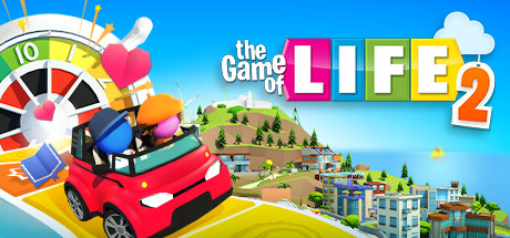 The Game Of Life 2 Download Free PC Game Link