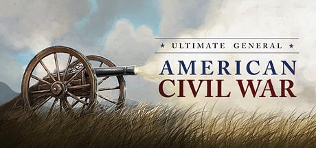 Ultimate General Civil War Download Free PC Game
