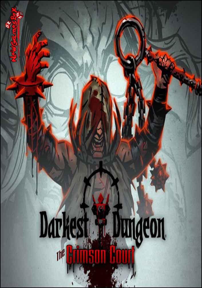 Darkest Dungeon Crimson Court Map : darkest, dungeon, crimson, court, Darkest, Dungeon, Crimson, Court, Download, Setup
