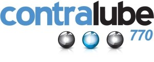 Contralube-770_logo