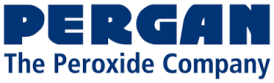 Pergan - The Peroxide Company