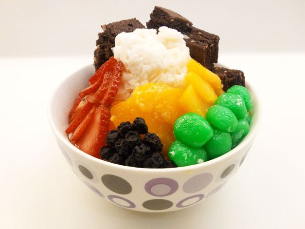 brownie-bingsoo