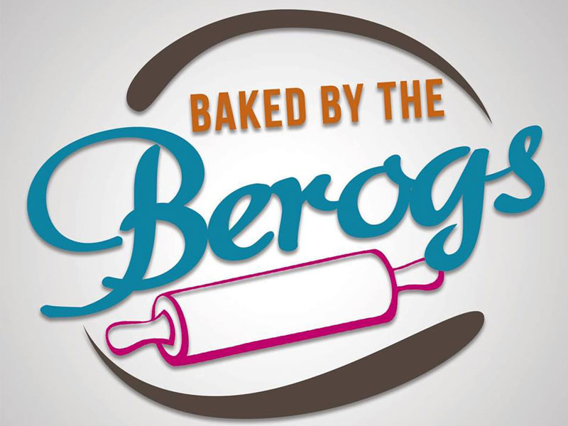 Baked by the Berogs
