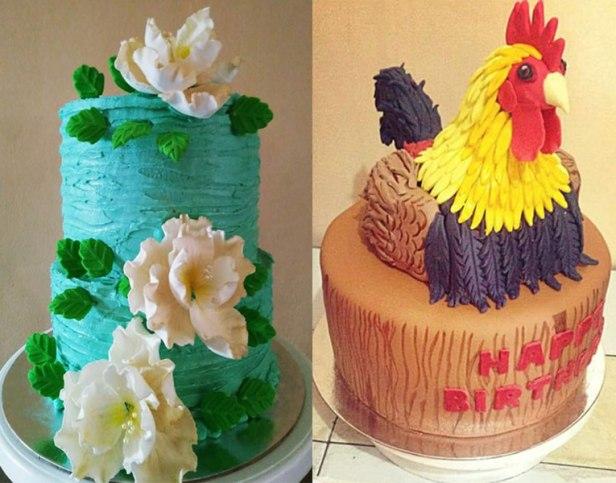 cara-cakes