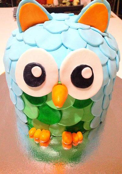 cara-owl-cake
