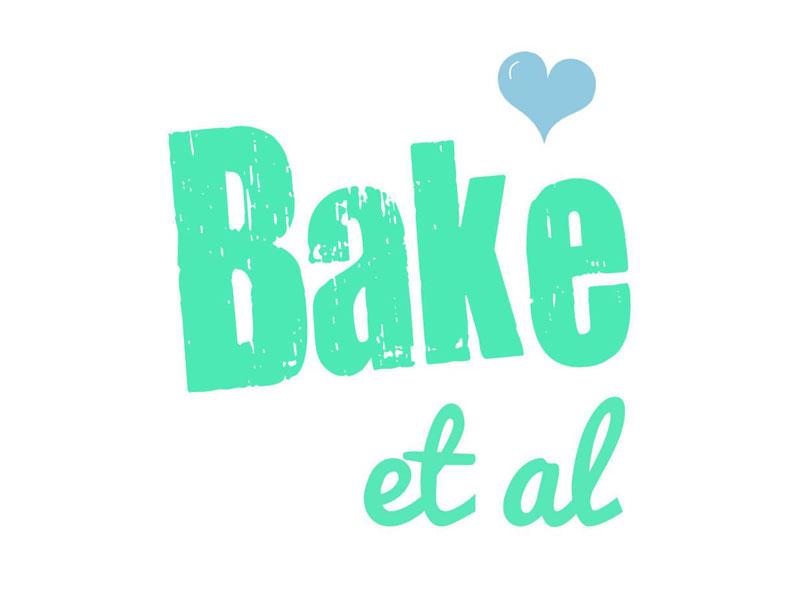 Bake et Al