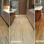 hardwood floors charlotte