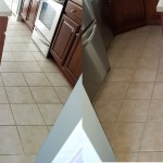 tile floor cleaning north carolina