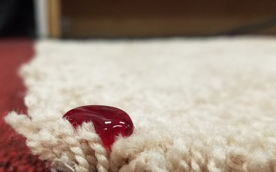 5 Tips to Help Keep Your Carpets Looking 100%
