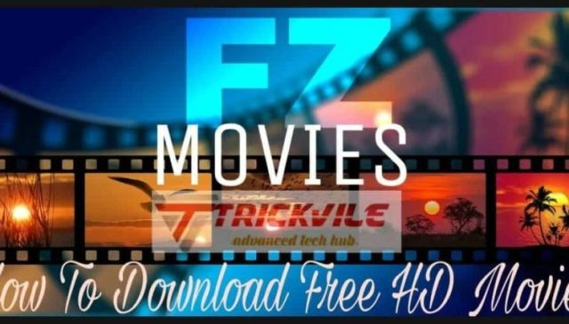 How Download Movies on FzMovies for Free