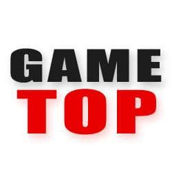 GAME TOP SITE