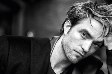 Things You Didnt Know About Robert Pattinson