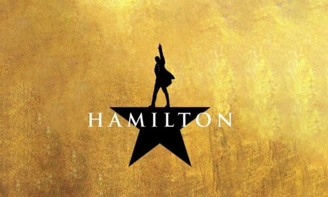 10 Things You Didn't Know About Hamilton Disney Plus