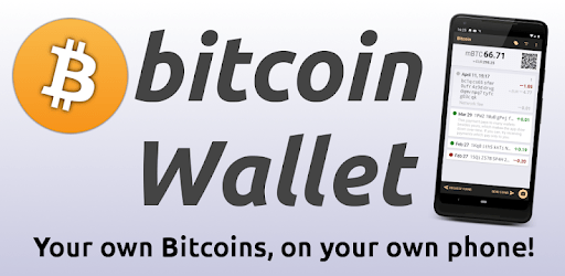 20 Things You Didn't Know About Bitcoin Wallet