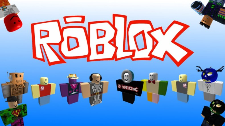 40 Things You Don't Know About Roblox Online Game Platform