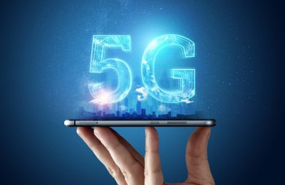 The 5G Network Connectivity – Things You Don't Know You Can Do With 5G
