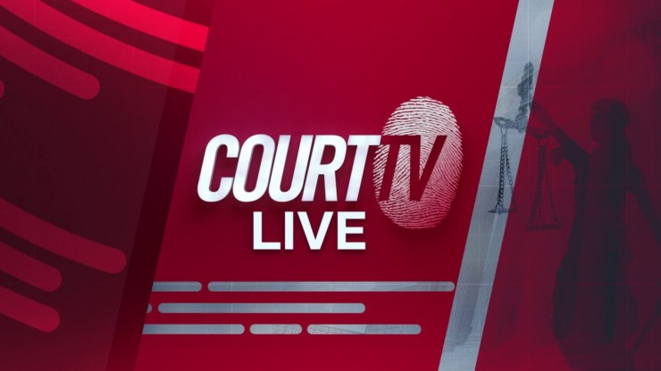 Things You Didn't Know About Court TV Channel on YouTube