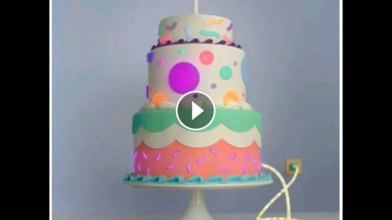 How to Make Your Facebook Birthday Video Easily