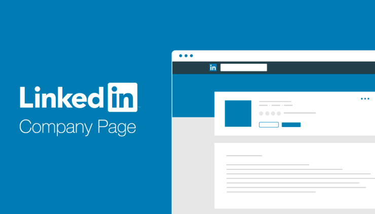 How to Create LinkedIn Page