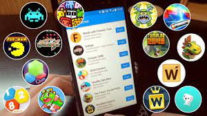 Word Blitz Cheats And Answers For Facebook Messenger