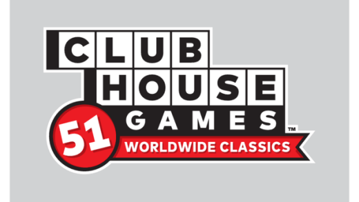 Clubhouse Games 51 Price