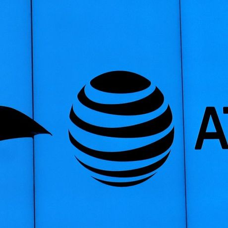 ATT iPhone Conference Call Limit