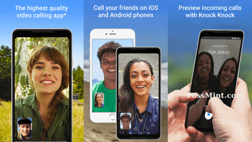 Free Apps For Conference Calls