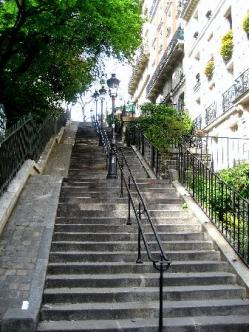 montmartre-stairs