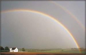TPEI07_KAZ_Rainbow