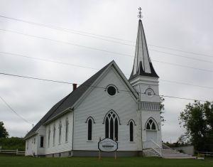 New-Glasgow-Christian-Church