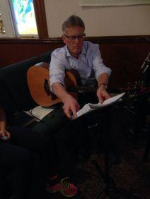 night light rehearsal 2015 9