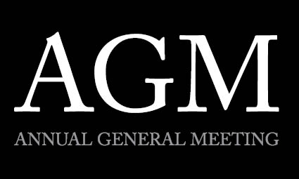 The New Glasgow Community Corp. AGM