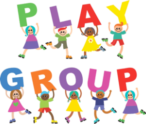 Play Group in New Glasgow