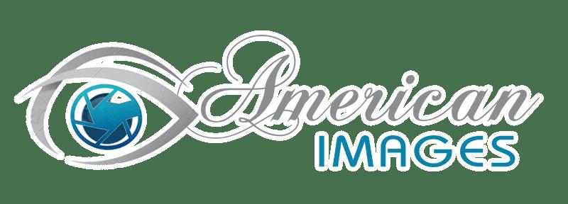 American-Images-Logo-001