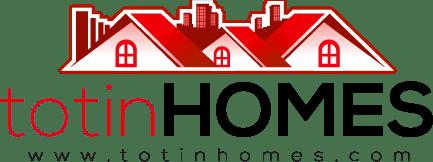 John Totin Homes Logo Concept5-2