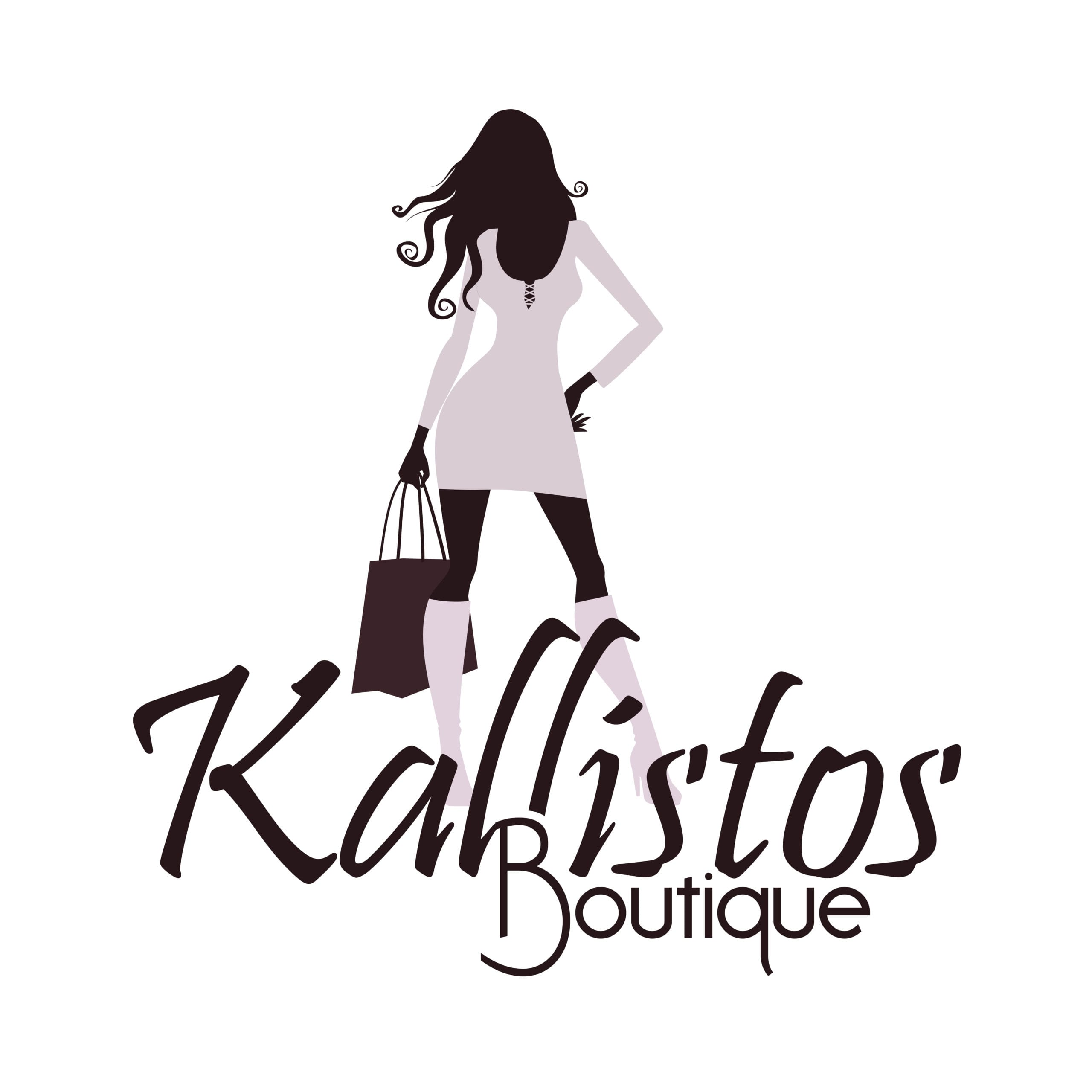 Kallistos-Boutique-Logo-003
