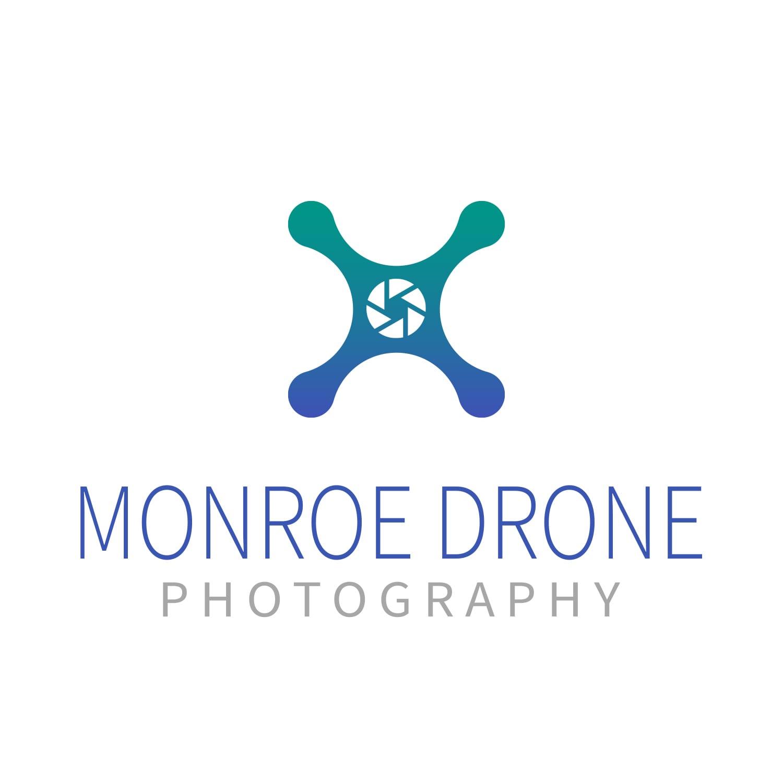 Monroe-Drone-Photography-Logo-010
