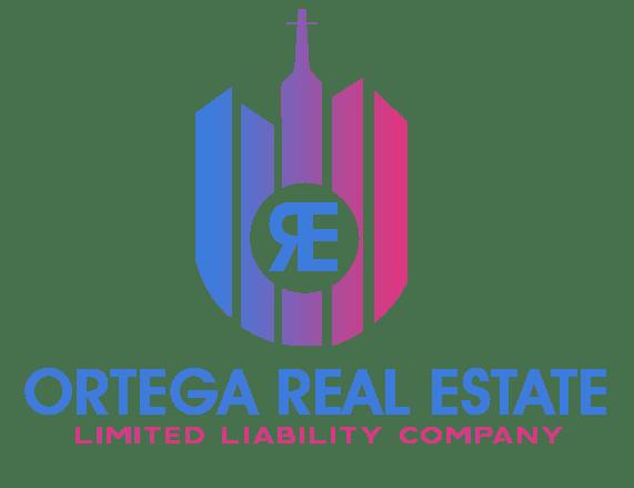 Ortega-Real-Estate-Solutions-Logo-004