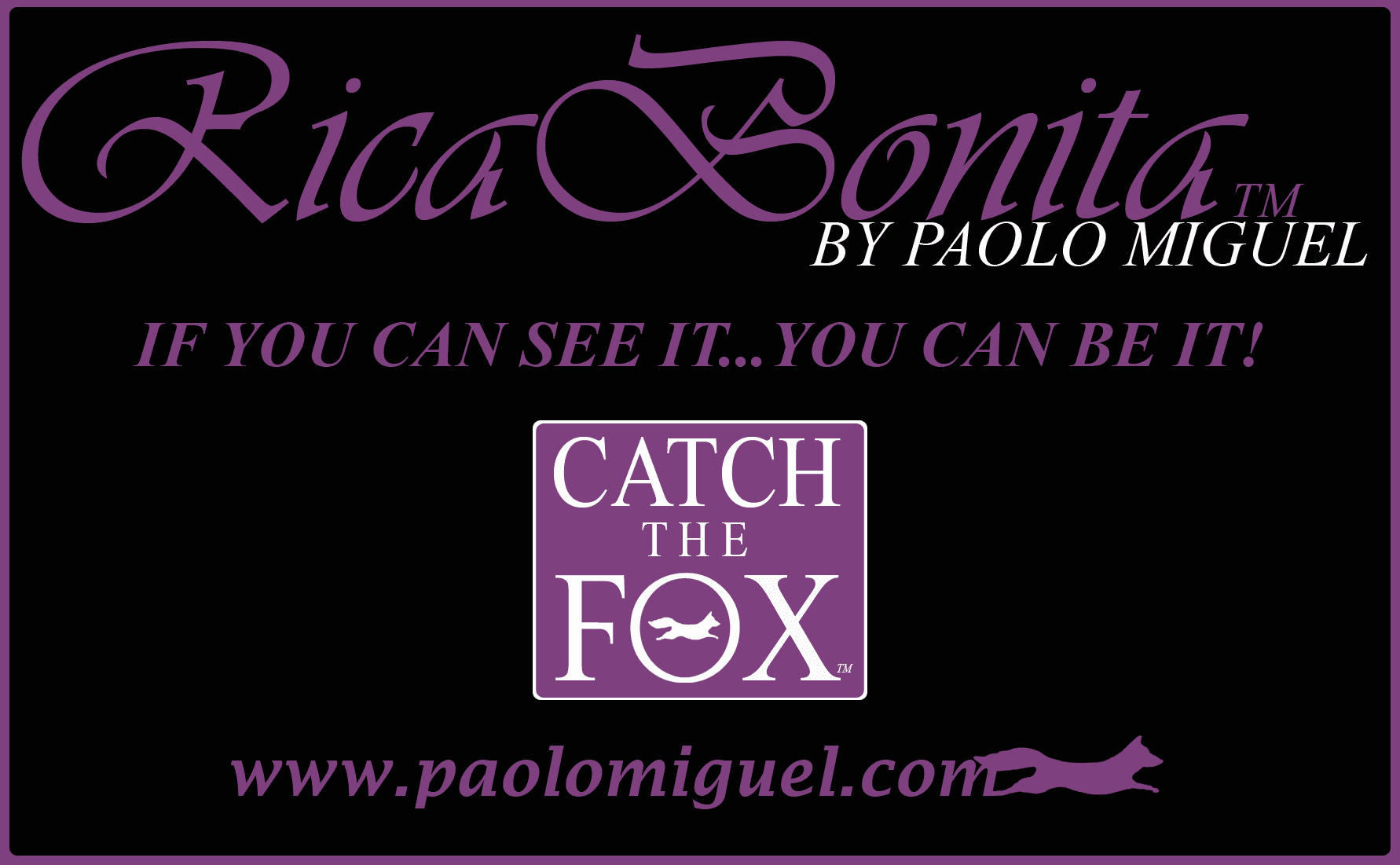 Rica Bonita Logo_PNG