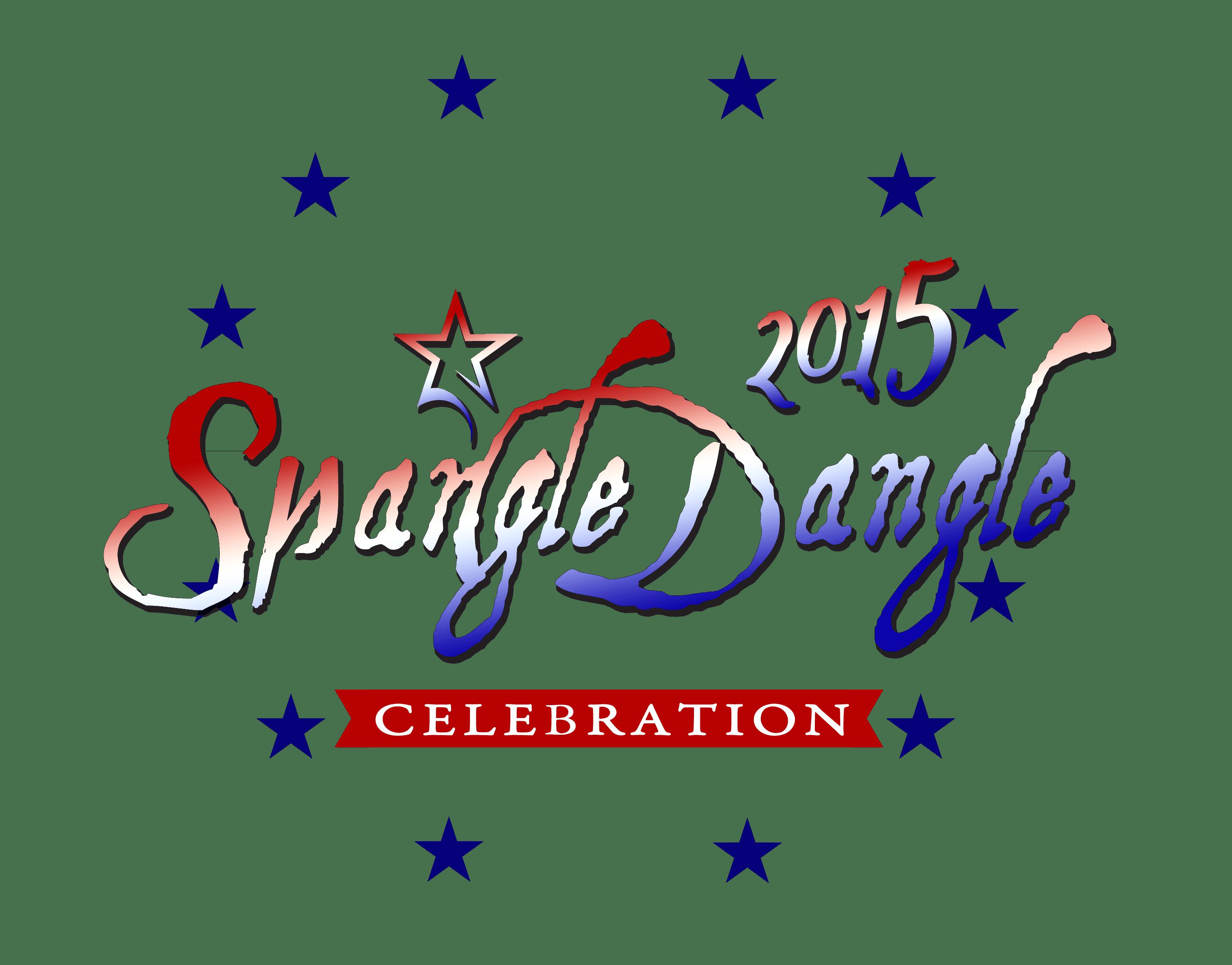 Spangle Dangle Logo Concept9-Logo-2015