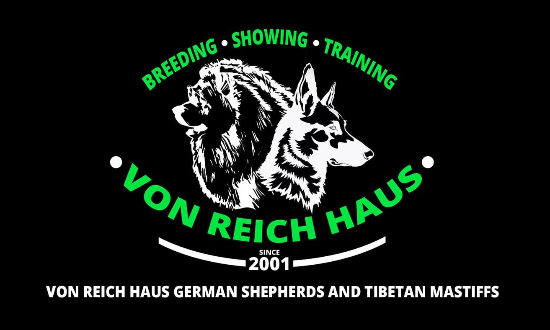 Von Reich Haus Business Card Back-003